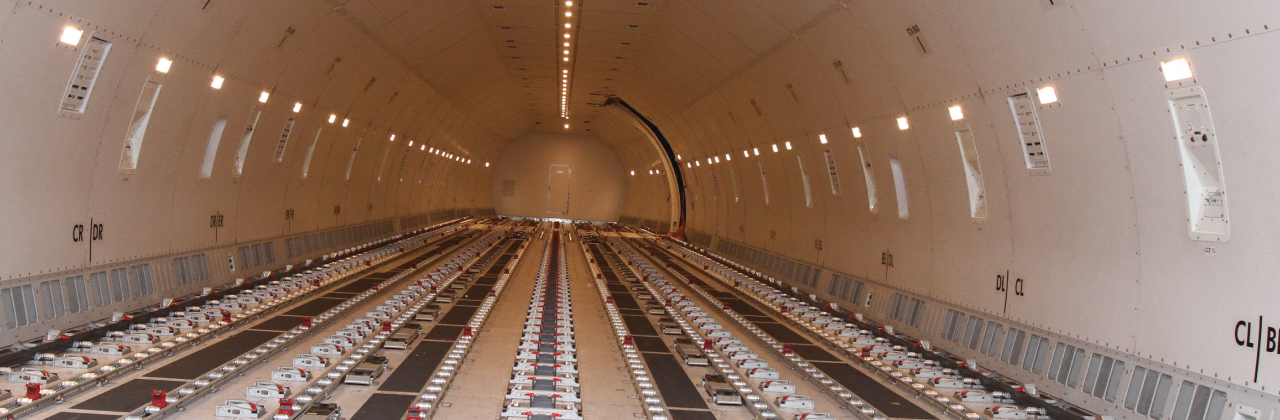 Cargo-Aircaft-picture-inside